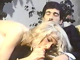 lili marlene cheating housewifes retro movie
