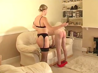 mother id enjoy to fuck exposes microcock fucker