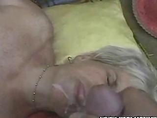 unmerciful grownup elderly sex