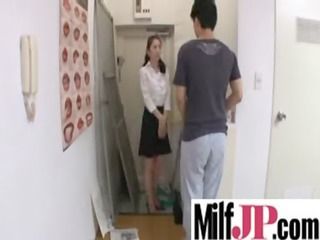 woman asians sluts own unmerciful banged vid-19