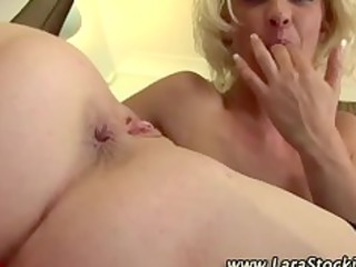classy older nylons homosexual woman sixtynine