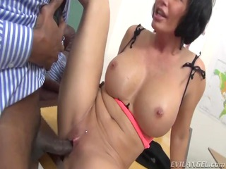 sweet mother id enjoy to copulate takes her juicy