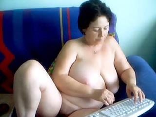 granny into the web ii r20