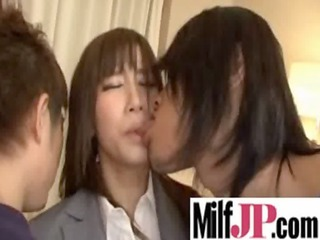 mature babes asians whores get tough fucked vid-02
