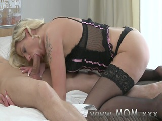 mama hairy mother id enjoy to fuck makes adore to