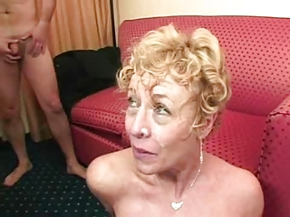 nude-models-mature-porn-tube-moviesfree-young-girls-filmed