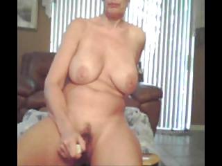 older  webcam masturbation