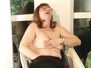 grownup masturbation