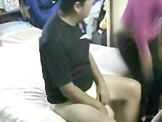 lover and housewife hidden cam