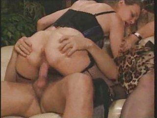 cougar gangband butt joung penises troietroia