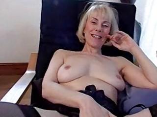 matural attractiveness video files  hazel 9