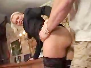 german woman fucked arse