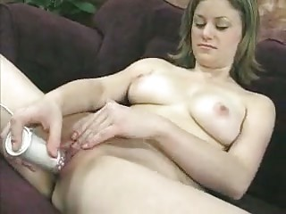 fresh mature babe dildoaction part 2