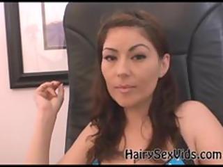 hot sexy woman sucking pretty on libido