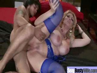 unmerciful fuck adore this naughty super mature