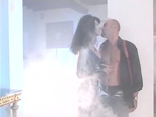manuela (2000) not empty british movie
