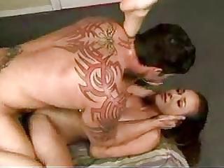 cheating wife fucks brotherinlaw &; cuckolds