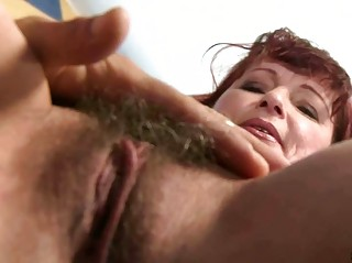 elderly teasing horny fuck with amateur boy
