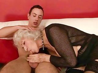 elderly sex compilation
