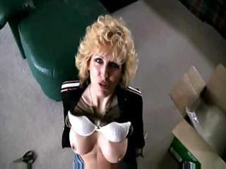 milf acquire your medicine racquel mouth cream pie