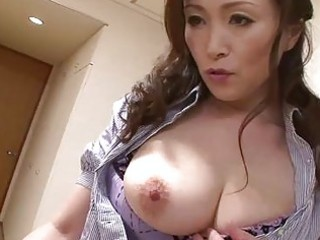 horny eastern  lady