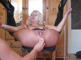 elderly mother id enjoy to fuck truly hard slavery
