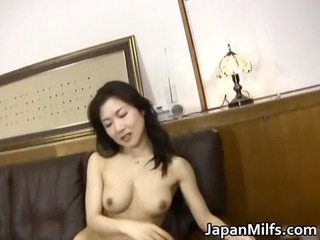 busty japanese ladies licking and fucking