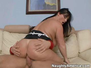 indianna jaymes  big ass pals woman