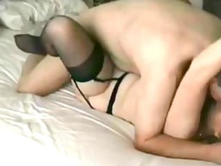 hawt mother id enjoy to fuck on vehement  sextape