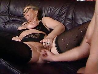 cougar whores banged after a gathering