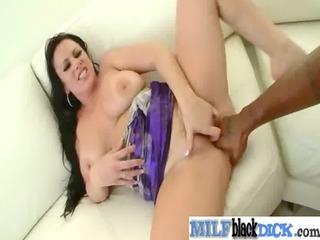 beautiful woman like fucking difficult black
