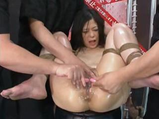momos spurting vagina