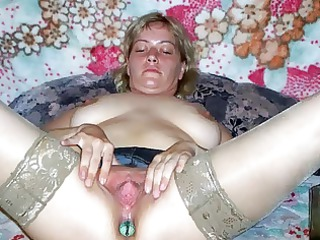 russian swinger woman anna part 3