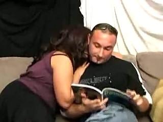 english mature babe castings  provini di mogli