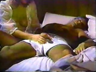 lusty lover drilled super tart during  his lady