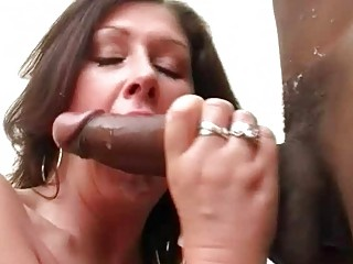 giant boobed whore maiden gangbangs brown hunk