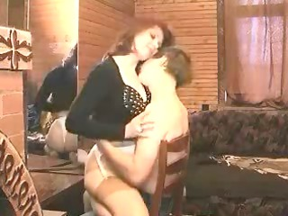 mature mom sons lover sex