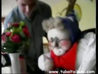 italian lady anal 30nne da il culo