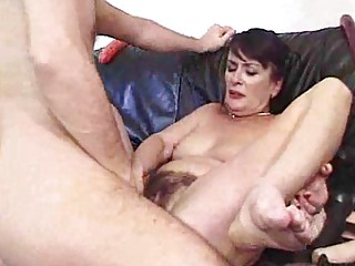 porno-zrelie-v-krempay-video