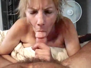 the super blowjob!