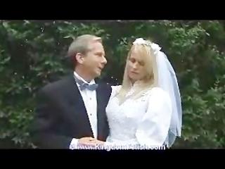 cuckolding dominant amp woman cuckold man