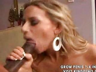 plump butt grownup shooting on bbc
