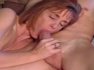 my super allies lady surprising cock sucking