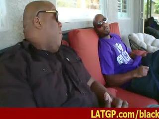 surprising lady interracial giant dick porn 13
