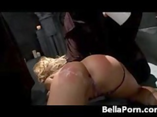 big tit lady celebrity shyla stylez takes arse