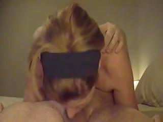 mother id enjoy to gang bang swallows mouthfucking