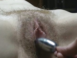 hd kitty play! young bondage mature babe kitty