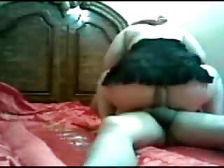plump bottom wife-4