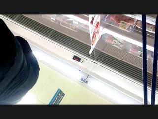 grownup n inexperienced milfs upskirts 2 2012