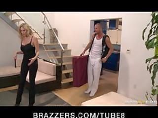bigtit milf adult movie star jane amanda massaged